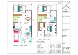 ground floor design home in homes plans first plan luxury east facing duplex house ground floor design home in homes plans first plan luxury east facing