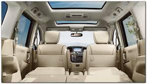 2018 nissan hardbody.  nissan 2018 nissan quest platinum interior to nissan hardbody