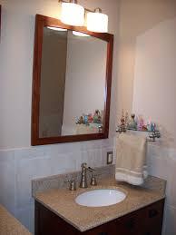 unusual bathroom furniture. Bathroom:Creative Unusual Bathroom Sinks Uk Decorating Ideas Modern In Furniture Design Creative L
