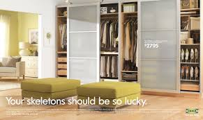 ikea closet systems with doors. Furniture: Stunning Modern Ikea Closet Systems For Luxurious Home Living Design \u2014 Mcgrecords.com With Doors R