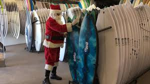 at sanbah surf your one stop newcastle gifts presents for surfers