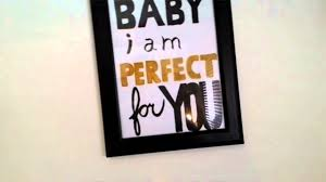 One Direction Bedroom Decor One Direction Diy Room Decor Youtube