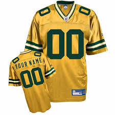 Bay Items Awesome Shipping Free Packers Our Green Collection Yellow On And Jersey Shop Of Returns Jersey Eligible