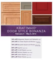Kraftmaid Cabinet Sizes Kraftmaid Cabinet Doors Only Roselawnlutheran