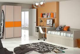 Small Bedroom Desk Furniture Small Bedroom Desk Ideas Bedroom