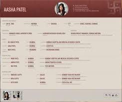 Biodata Background Designs Marriage Biodata Format Created With Www Easybiodata Com