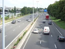 """Résultat de recherche d'images pour """"autoroute"""""""