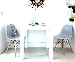 small kitchen table and 2 chairs small kitchen table for 2 two person table and chair