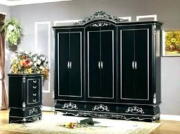 Middle eastern style furniture Wooden Middle Eastern Style Furniture Middle Eastern Furniture East Style Wooden Bedroom Set For Eastern Furniture Living Middle Eastern Style Furniture 1stdibs Middle Eastern Style Furniture From Middle East Style Furniture
