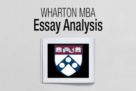 sample resume management consultant healthcare ⋆ fxmbaconsulting 2016 2017 wharton mba essay analysis deadlines