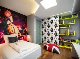 Star Wars Decorations For Bedroom Star Wars Bedroom Set Sims Star Wars Bedroom Recolors Tacha Star