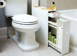 narrow shelf bathroom narrow bathroom storage narrow bathroom cabinet bathroom storage with regard to elegant home