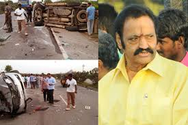 deeply-saddened-harikrishna-untimely-demise-may-hi