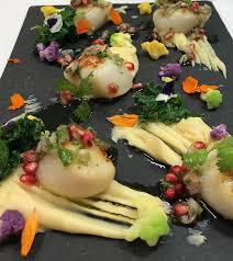 Cours De Cuisine Accueil