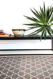 way to keep a rug in place as well as preventing the rug from slipping they will protect your floor from co natural fibreake your rug feel