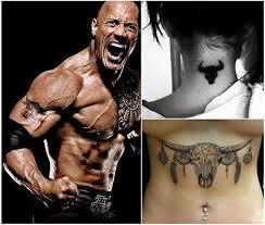 15 Nejlepších Tetování Vzory A Významy Styly V životě Punditschoolnet