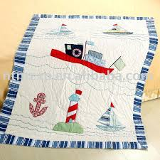 Baby Quilts To Embroider – boltonphoenixtheatre.com & Free Baby Quilt Embroidery Designs Blank Baby Blankets To Embroider  Aliexpress Com Baby Quilt 100 Cotton ... Adamdwight.com