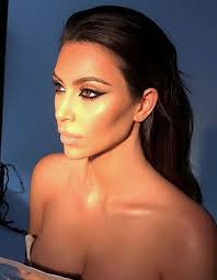 everything you need to know about kim kardashian s kkw beauty launches