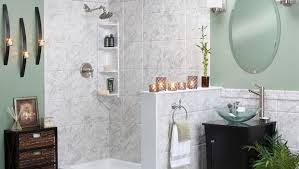Bathroom Showrooms San Diego Amazing The Best Bathroom Remodeling Contractors In San Diego Custom Home
