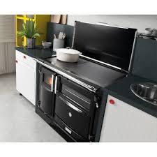 Comprar Online Cocinas De Leña  Hergom Nordica Y Lacunza  ChimecalCocinas Calefactoras De Lea Precios