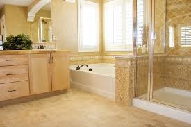 Bathroom   Fascinating Modern Center Whirlpool Shower Jacuzzi - Bathroom with jacuzzi and shower
