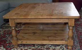trendy pine coffee tables inside vintage english pine coffee table at 1stdibs gallery 10 of