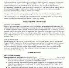 Sample Resume For English Teacher With No Experience   Templates toubiafrance com