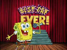 best day of my life essay an unforgettable day in my life essay  the best day ever song encyclopedia spongebobia fandom the best day ever song encyclopedia spongebobia fandom scholarship essay for teachers