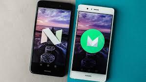 huawei p8 lite vs iphone 6. androidpit huawei p8 lite 2017 vs p9 688 iphone 6 p