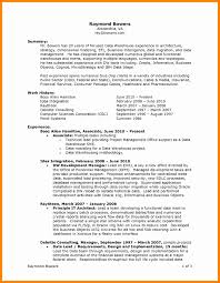 Free Microsoft Resume Templates Best Of Free Job Resume Template
