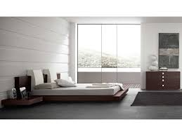 rossetto win bedroom set. rossetto win floating bedroom set. hover to zoom set r