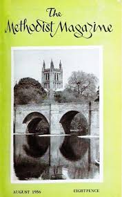 oxbridge essays review should teachers and students be faceb a guide to oxbridge admissions when preparing for entry to oxford or cambridge university