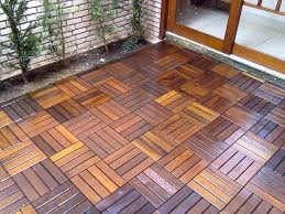 impressive on patio deck tiles patio remodel inspiration wooden wood patio tiles