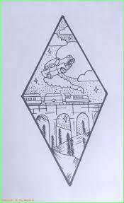Disegni facili dei personaggi disney da fare con la matita. Disegni Matita Harry Potter Disegno 3d Disegno Matite Facile Pencildrawingse Oro Moda