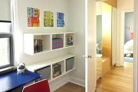 wall shelves design mounted box with clear door hanging bookshelf ikea
