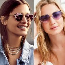 sonix cute summer sunglasses inspiration pinterest sazan hendrix  fashion blogger