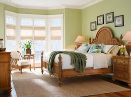 coastal furniture ideas. Modren Ideas Inspire Chic Coastal Furniture Ideas Do You Want To Feel The Atmosphere Of  A Home Gallery Inside Ideas