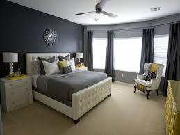 Grey Bedroom Walls Illinois Criminaldefense Com Gorgeous With