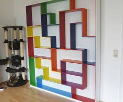 tetris furniture. Tetris Modular Shelving \u0026 Storage Unit Furniture Y