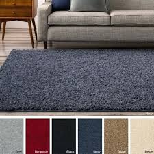 red black and gray area rugs gold wayfair white 4 x 6 rug brown navy