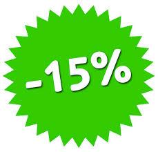 """Képtalálat a következőre: """"15%"""""""