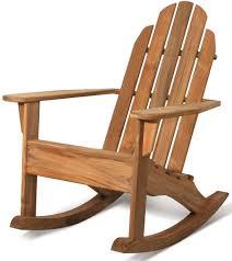 twin adirondack chair plans. Furniture: Inspiring Teak Adirondack Rocking Chair Design By Arthur Lauer -  Chairs Australia Twin Adirondack Chair Plans C