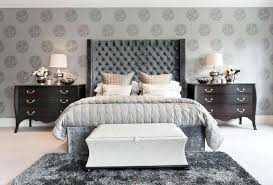 upholstered bed and headboard full size of bedroom leather headboard bed upholstered headboard and frame wooden