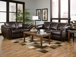 Living Room Set Ashley Furniture Ashley Furniture Leather Living Room Sets Living Room Design