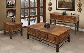 rustic living room furniture sets. Living Room: Tremendeous Room Sets Country Furniture In From Endearing Rustic E