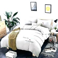 modern farmhouse comforter sets rustic bedding bedroom small images style high quality fashion brief t farmhouse twin comforter jacquard piece set