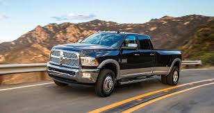 2018 dodge engines. fine 2018 2018 dodge ram 3500 side intended dodge engines