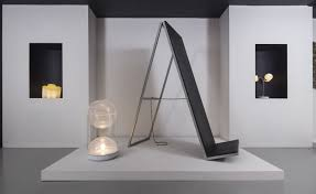 Italian Radical Design Italys Radical Design Movement Is Celebrated By R Company