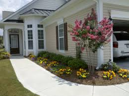 simple landscaping ideas home. Easy Backyard Landscaping Ideas Decor Simple Home