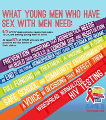 best awareness images hiv aids aids awareness national youth hiv aids awareness day 10 get tested get treatment